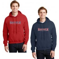 Mayhem Hoodie