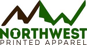 Northwest Printed Apparel